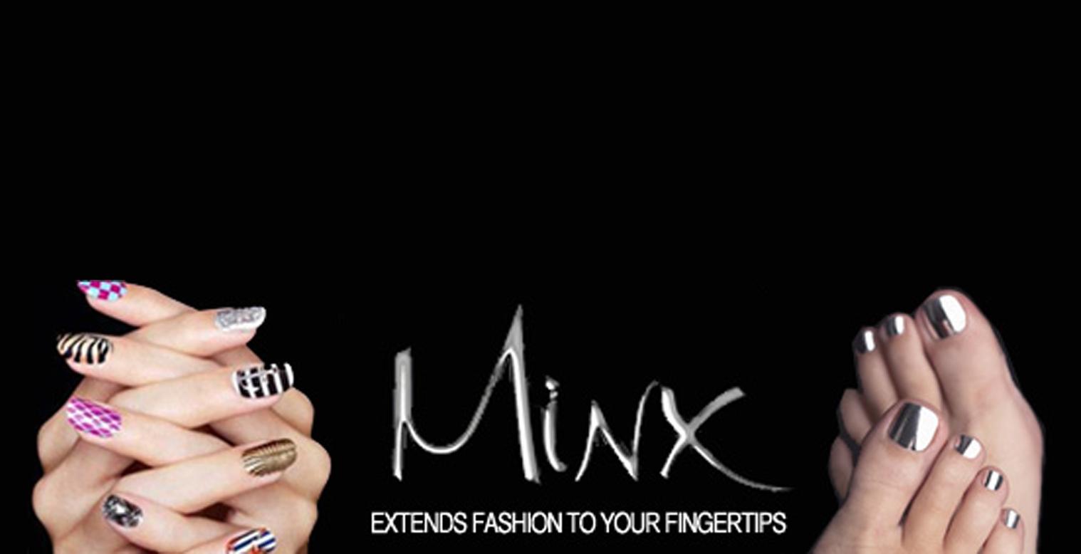 Popular fashion nails uxbridge - Popular Fashion Nails Uxbridge 11